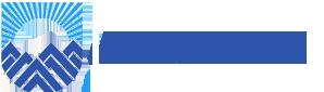 Ariel Municipality logo