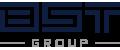 BST Group Logo