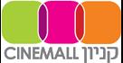 Cinemall logo