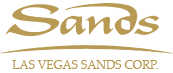 Las Vegas Sands